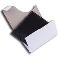 Caixa de papelão tipo envelope