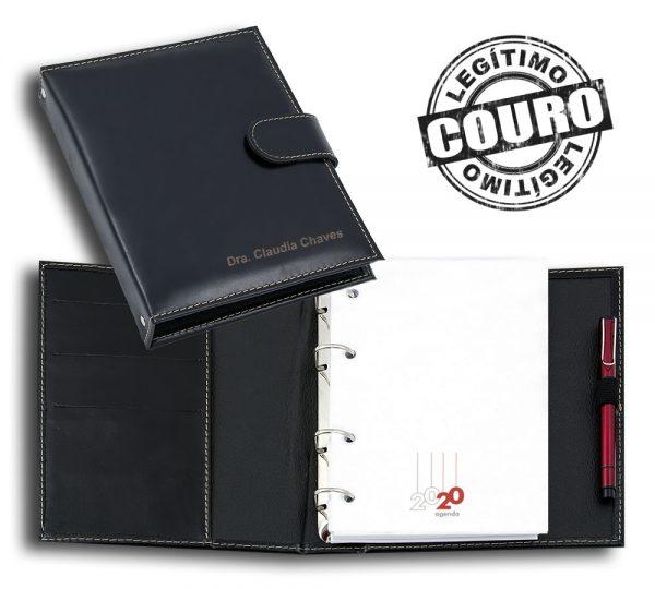 AG602 PR menor