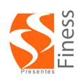 Finess Presentes Personalizados